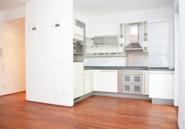 moderne maisonettewohnung n he u bahn in gro hadern christine hochheim immobilien. Black Bedroom Furniture Sets. Home Design Ideas